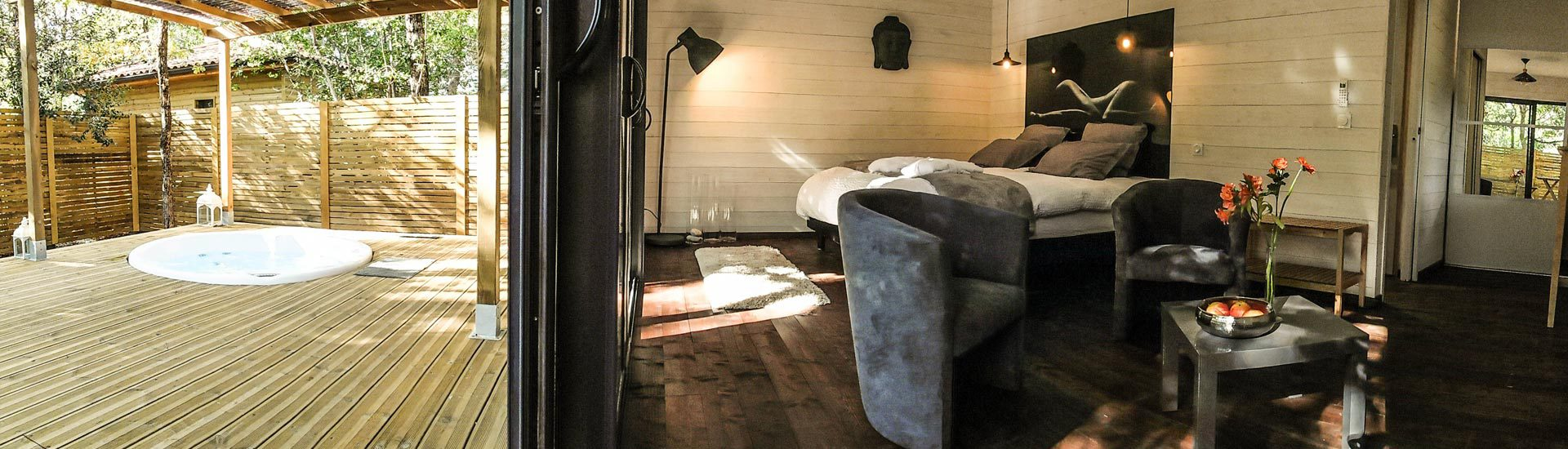 chambres-hotes-cabane-audenge-bordeaux-chambre-spa